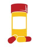 Thuốc dược phẩm