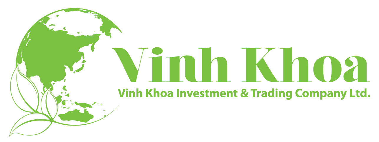 Vinh Khoa Investment & Trading Company Ltd.