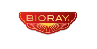 bioray-logo